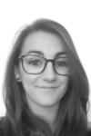ABP associée Lisa Berenguer