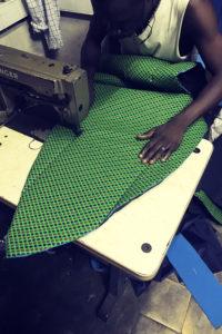 ABP housse de surf senegal couturier