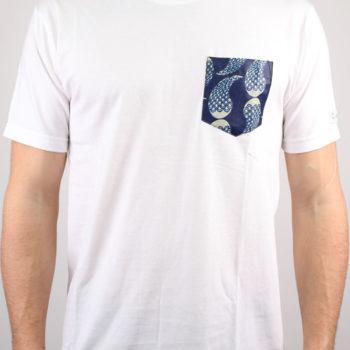 T-shirt poche ABP 2018