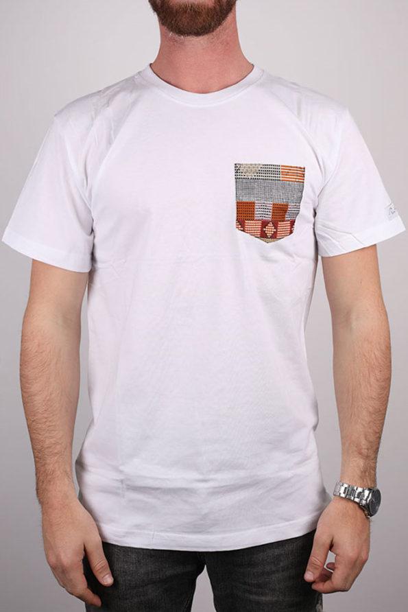 Tee-shirt ABP
