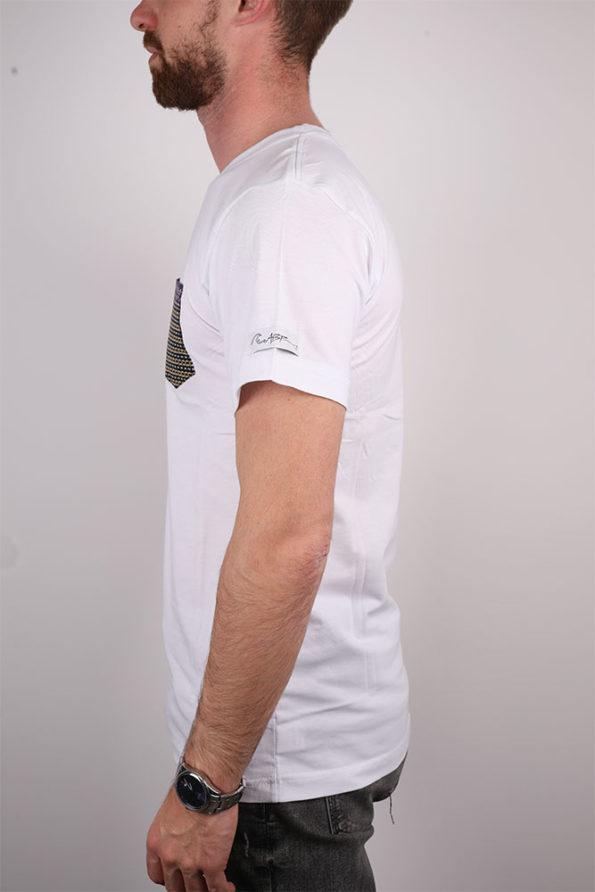 Tee shirts ABP